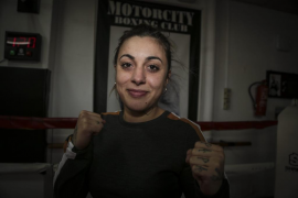Farah debutará como profesional en el boxeo