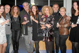 Celia Velasco presenta su nueva novela