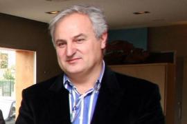 El motorista fallecido en Palma era Francisco Borràs, director del hotel Saratoga
