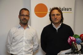 Aptur denuncia ante la Comisión Europea la ley de alquiler turístico de Baleares