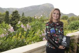 La soprano Ainhoa Arteta actuará en el Palacio de Congresos de Palma en enero