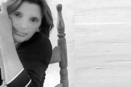 Las mujeres viajeras de Nora Albert cierran el ciclo Escriviure de Santa Eulària