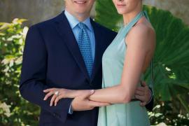 Lagerfeld urge a Alberto de Mónaco a adelgazar si quiere ir vestido a su boda