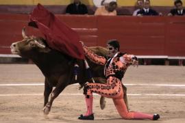Juan José Padilla anuncia su retirada del toreo