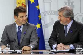 El Gobierno aplaza la reforma de la financiación para 2018