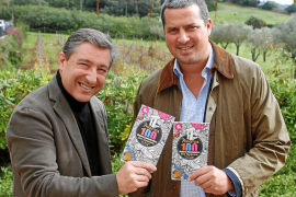 Menorca quiere convertirse en destino gastronómico
