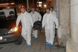 Una mujer mata a su hijo y se suicida con los gases de un brasero en Palma