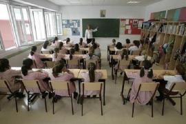 Detenido un profesor por 87 abusos sexuales contra niñas