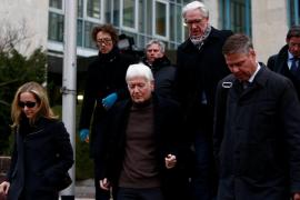 Libertad condicional para Schlecker y cárcel a sus hijos por quebrar la empresa