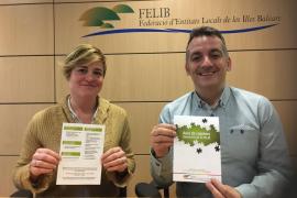 La Felib se reunirá con diputados y senadores para reclamar que los ayuntamientos puedan utilizar su superávit