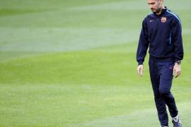 Guardiola: «Aquí Mourinho es el puto amo»