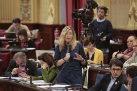 El Govern defiende que el decreto del catalán en la sanidad «asegura la asistencia»