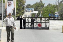 Los líderes europeos amenazan con «medidas fuertes» contra Siria
