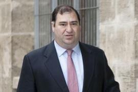 El fiscal Anticorrupción Carrau pide que se investigue a la 'madame' por falso testimonio y denuncia falsa