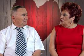 Isidro rechaza a Carmen en 'First dates' porque «está un poco gorda y tiene los pechos pequeños»