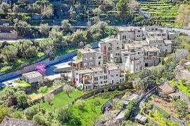 Más de 1.000 firmas a favor de cambiar las normas urbanísticas de Deià