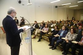 Los constructores de Baleares piden responsabilidad a los políticos en los cambios legislativos