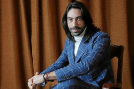 Las «pasiones» de Eduardo Guerrero cierran el ciclo de danza del Auditórium de Palma