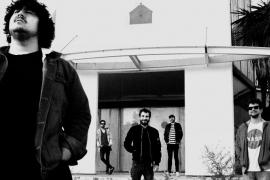 Los mallorquines Ceremoney presentarán su nuevo EP en Casa Planas