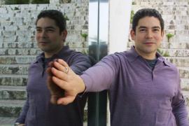 Boris Izaguirre  vuelve a Telecinco