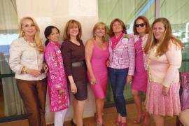 PALMA CLUB SPM FOTOS:EUGENIA PLANAS