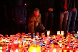 ¿Quién fue Slobodan Praljak, el militar que se suicidó envenenándose ante un tribunal en La Haya?