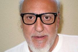 Muere Tony Luz, pionero del pop español