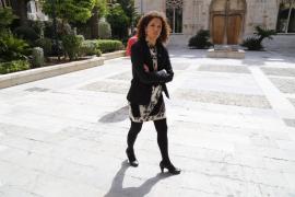 Baleares quiere más autonomía financiera y una asimetría fiscal