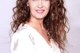 Insultos tránsfobos a Carla Antonelli en Twitter: «Cuando menstrúes serás mujer»