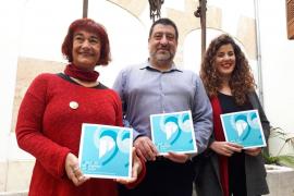 El Consell de Mallorca reedita una guía de lenguaje igualitario