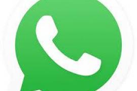 Una caída del servicio de WhatsApp afecta a usuarios de todo el mundo