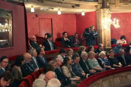 Puigdemont, a los exconsellers: «Haced lo que haga falta para salir»
