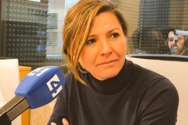 El PP de sa Pobla acusa al alcalde de «engañar» al funcionariado