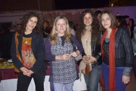 Iguana Teatre celebra su XXV aniversario
