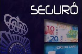 La Policía alerta a los comercios de una nueva modalidad de robo