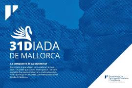 El Consell presenta una Diada de Mallorca «descentralizada» y volcada con la cultura talayótica