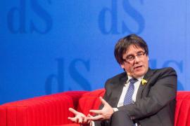 Campaña electoral catalana: cuanto peor, mejor