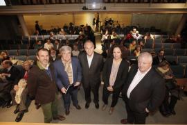 Choque de modelos de financiación entre los expertos de Baleares y Madrid