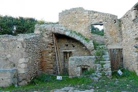 El Consell de Mallorca retoma el plan de actuaciones integral del monasterio de Bellpuig