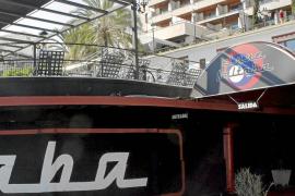 El Govern obligará a pasar pruebas para ejercer de portero de discoteca