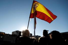 La Constitución cumple 39 años en plena campaña de las elecciones del 21D