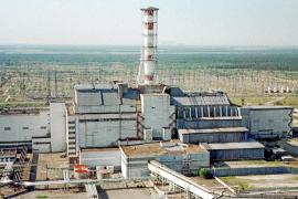 Balears ha acogido a unos 1.250 niños afectados por Chernóbil