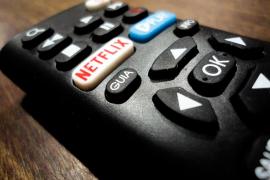 La televisión y la personalización de contenidos son las grandes apuestas de Netflix