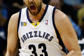 Grizzlies y Hawks rompen los pronósticos mientras que los Lakers y los Celtics defienden títulos