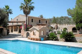 Turisme saca de la oferta vacacional 725 plazas destinadas al alquiler en Mallorca