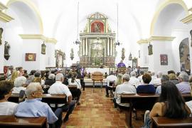 El Govern levantará la prohibición de los funerales de cuerpo presente