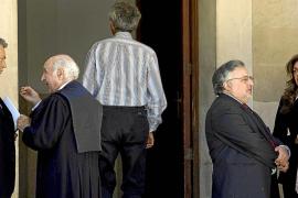 Once años después se celebra el último juicio del 'caso Andratx'