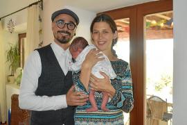 La circuncisión, una tradición extraordinaria entre los judíos de Ibiza