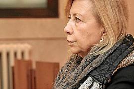 Munar y la excúpula de UM buscan cerrar hoy sus juicios