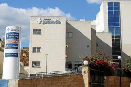 El grupo Juaneda aprueba ampliar capital por valor de 34 millones